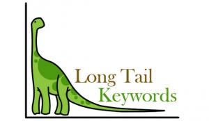 long_tail_keywords