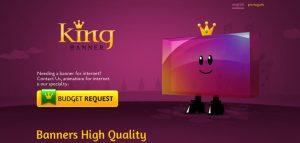 web banner ads icubeswire