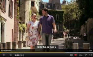 youtube-video-ads-icubeswire