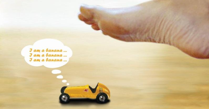 concept-ads