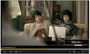 YouTube-TrueView-ads