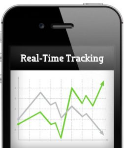 Tracking-the-biggest-issue-in-mobiles-iCubesWire