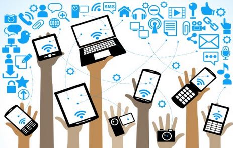 Why-Cross-Device-Targeting-is-required