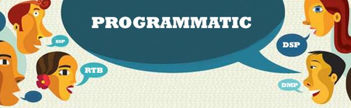 programatic-advertising-icubeswire