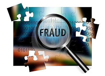 In-app-Fraud-Is-It-Bringing-Clouds-of-Suspicion-on-Affiliate-Marketing2