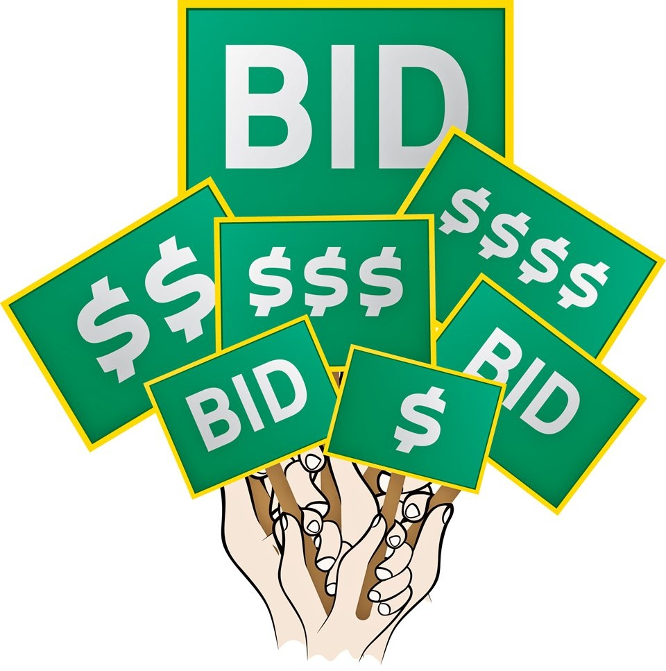 how-real-time-bidding-is-different-from-traditional-direct-buying-bid