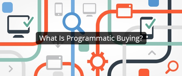 keep-no-confusion-between-real_time_bidding_rtb-and-programmatic-advertising