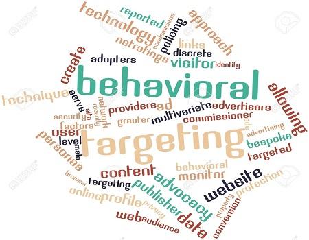 Change-your-stance-towards-behavioural-targeting