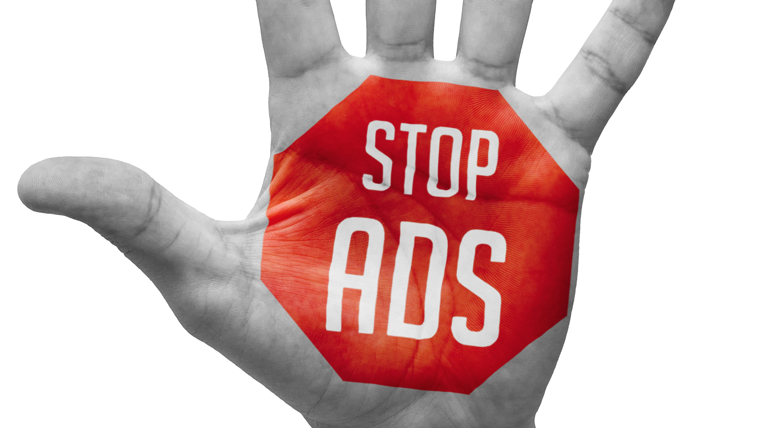 ad-blocking-apps-dont-panic