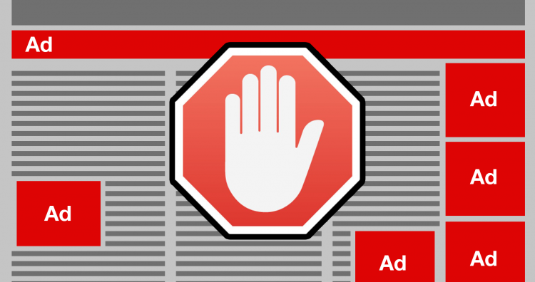 ad-blocking-apps-dont-panic-icubeswire