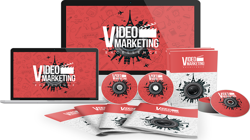 how-effective-is-video-marketing-and-going-to-be-in-future