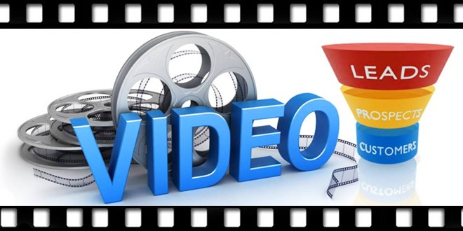 how-effective-is-video-marketing-and-going-to-be-in-future-for affiliate