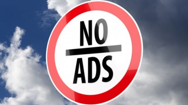 3-issues-to-be-looked-after-in-2016-by-display-marketers-ad-blocking