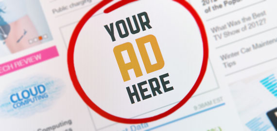 3-issues-to-be-looked-after-in-2016-by-display-marketers-ad-viewability