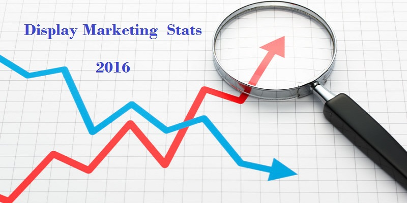5-stats-to-consider-for-display-marketing-in-2016