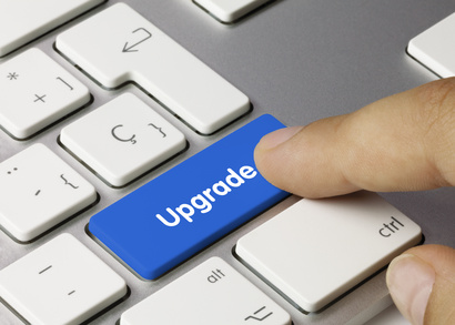 Check-the-Upgrade-of-your-Network