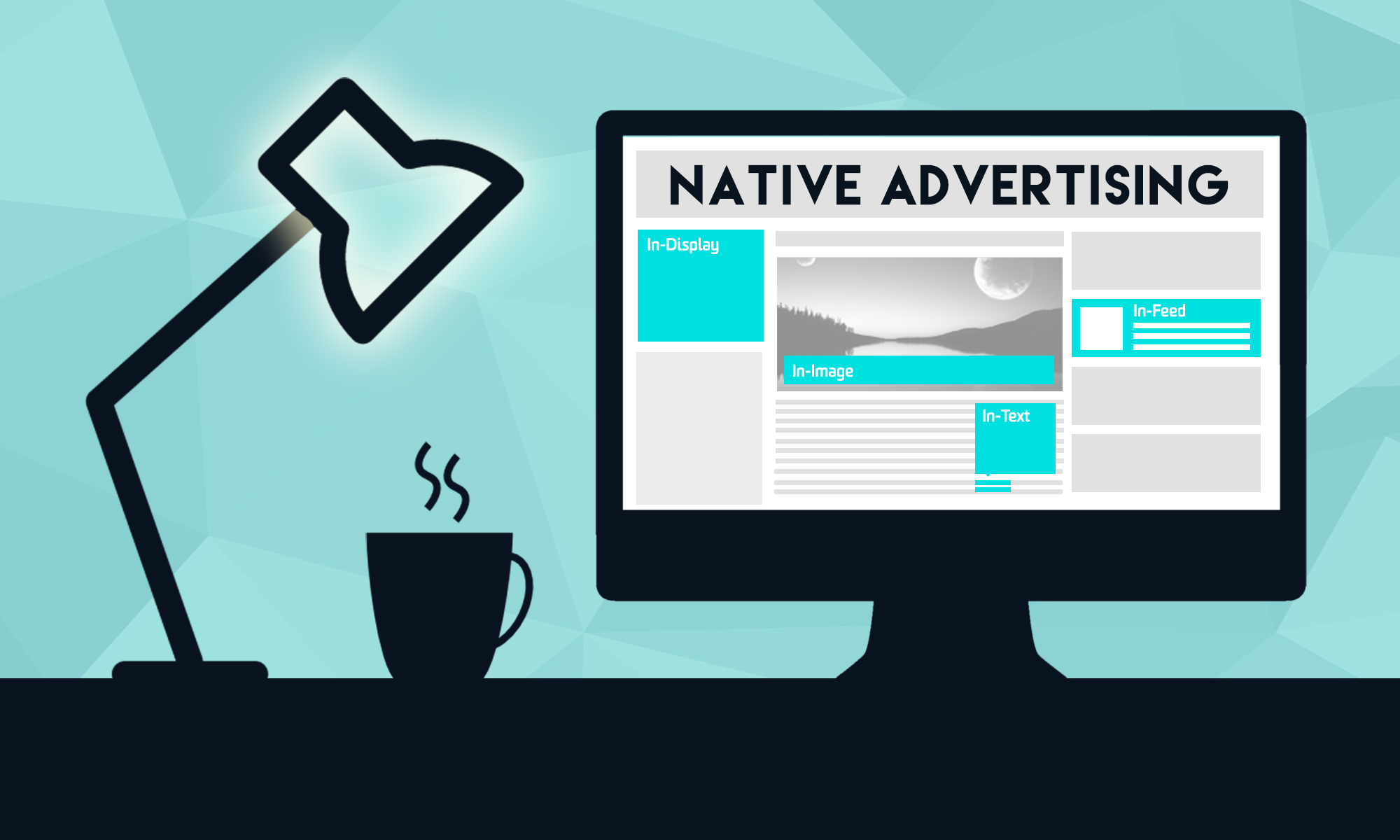 diving-deeper-to-identify-the-effectiveness-of-native-ads
