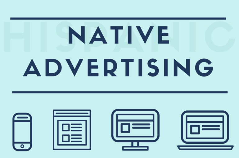 Diving Deeper to Identify the Effectiveness of Native Ads ...