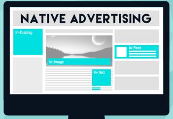 Native-Advertising-icubeswire