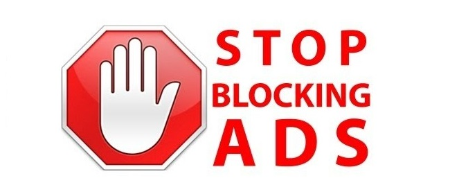 blockbypass-an-aid-to-publishers-and-marketers-affiliate-marketing