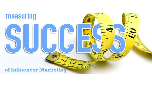 metrics-measure-success-influencer-marketing