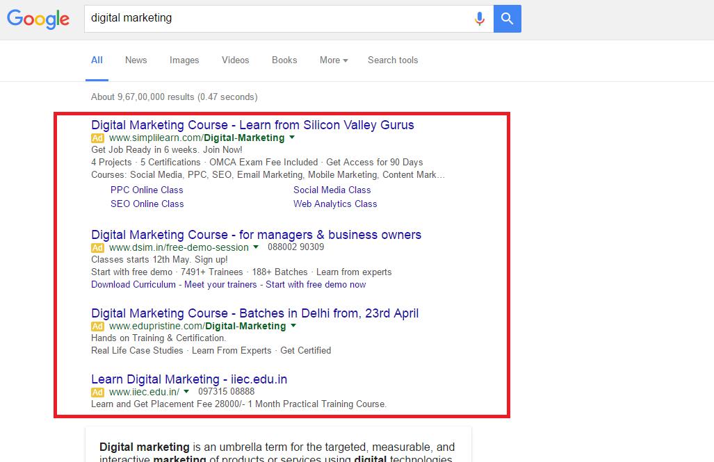 Paid-Search-Units-native-advertising-flourishing