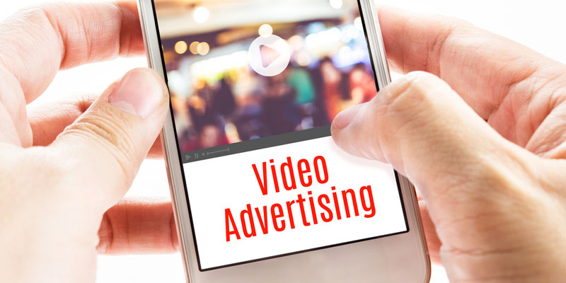 makes-programmatic-video-advertising-better-tv-ads