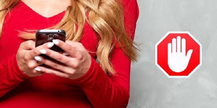 amalgamate-mobile-native-advertising-beat-ad-blockers-threat-icubeswire