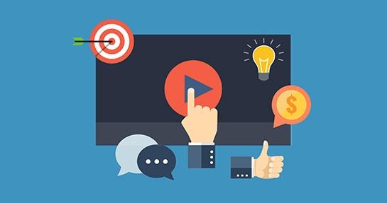 video-giving-wings-display-marketing