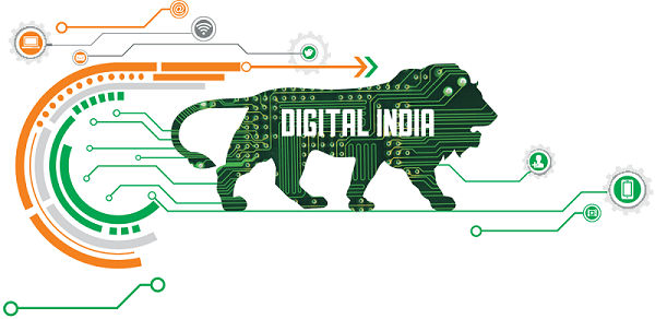 demonetization-and-its-positive-effects-on-digital-india