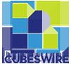 iCubesWire - Blog