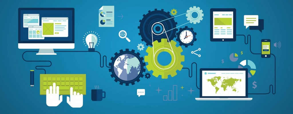 Digital marketing will be the most powerful way of marketing in the ...