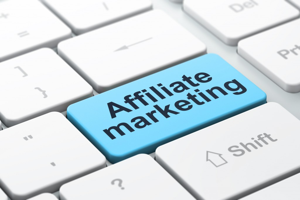 Challenges and opportunities in the affiliate marketing industry ...
