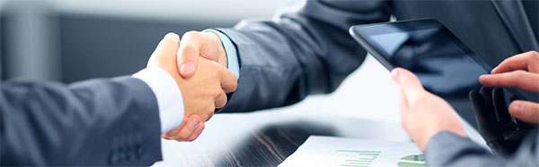 softonic-icubeswire-ink-partnership-bring-new-advertising-solutions-indian-market2