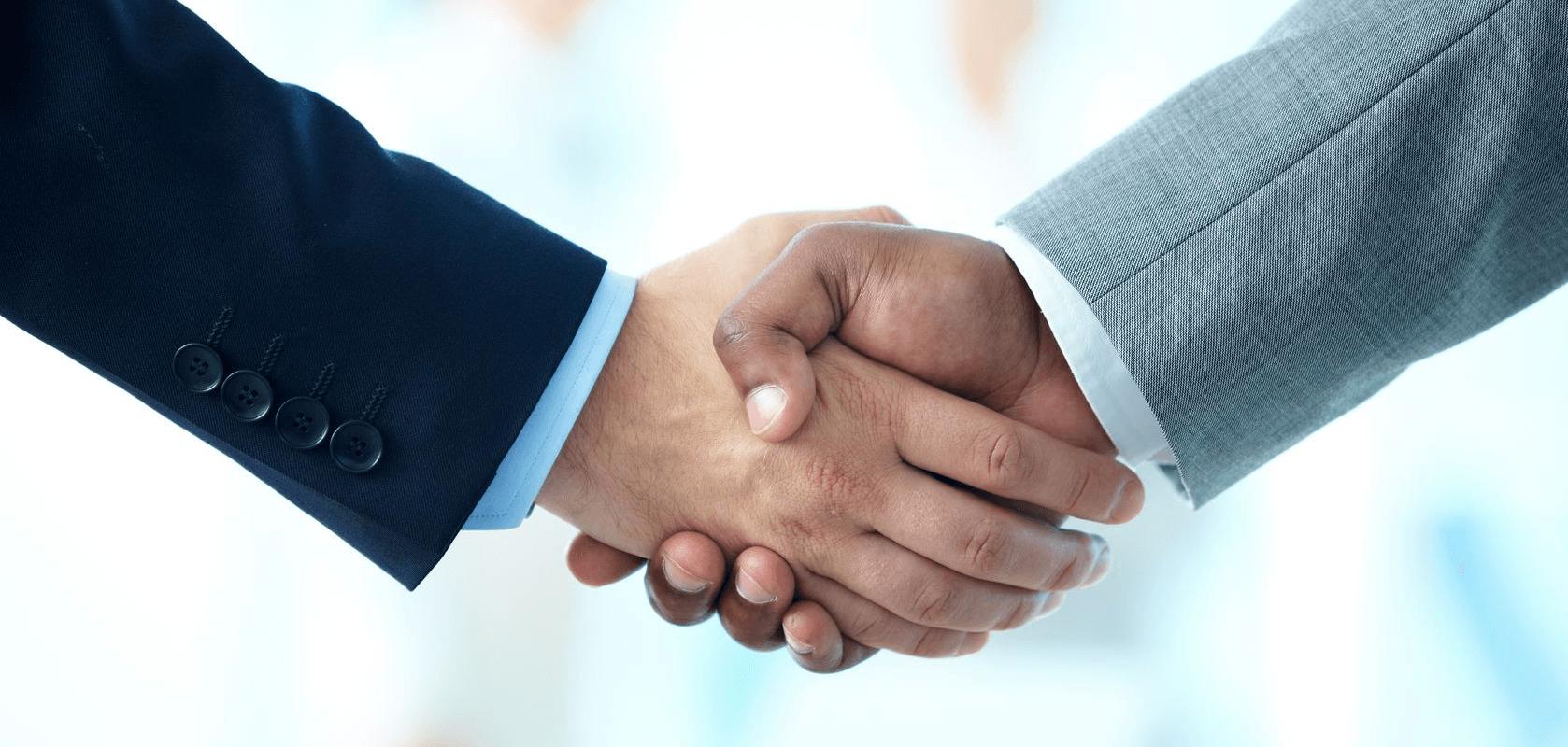 leeco-partners-icubeswire-bolster-digital-marketing-initiatives