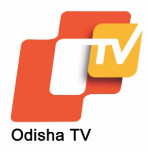 odisha icubeswire