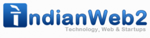 indiaweb icubeswire