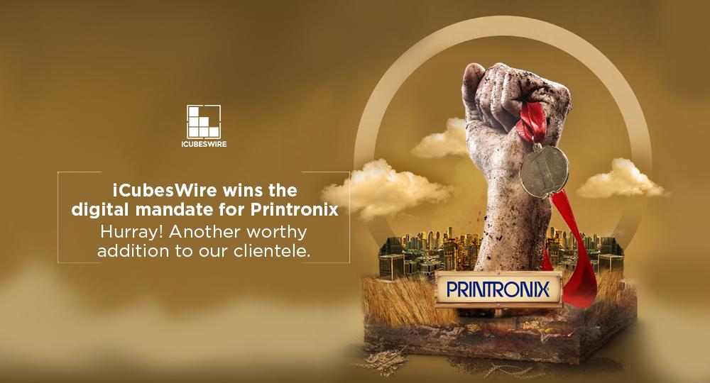 icubeswire client printonix
