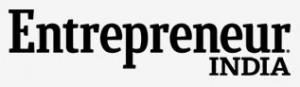 Icubeswire featured in entrepreneur