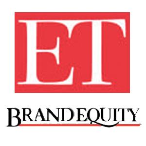 ET-brand-equity-logo