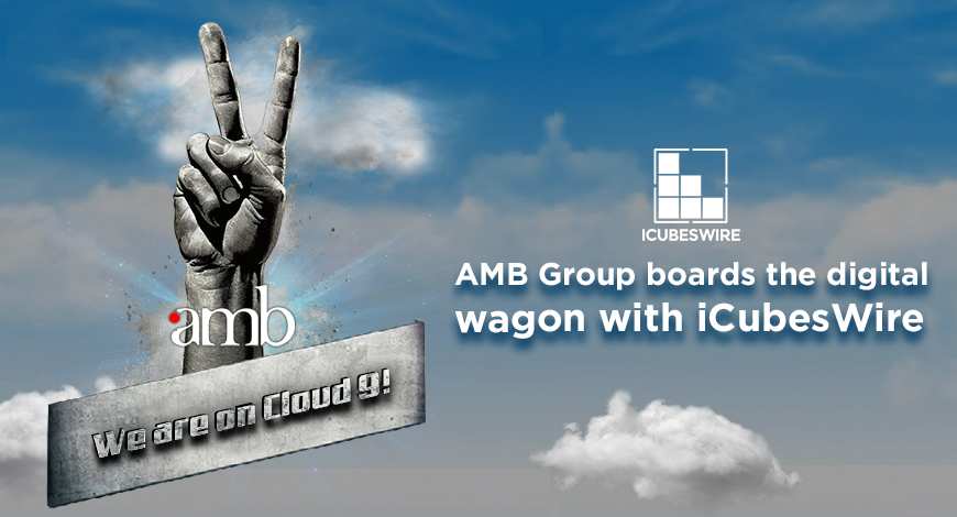 iCubesWire bags the digital media mandate for AMB Group – iCubesWire ...