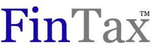 fintax logo