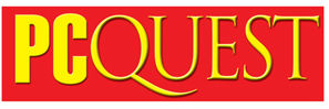 Pc Quest logo