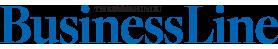 Business line logo