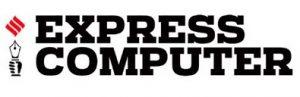 Express Computer Icubeswire