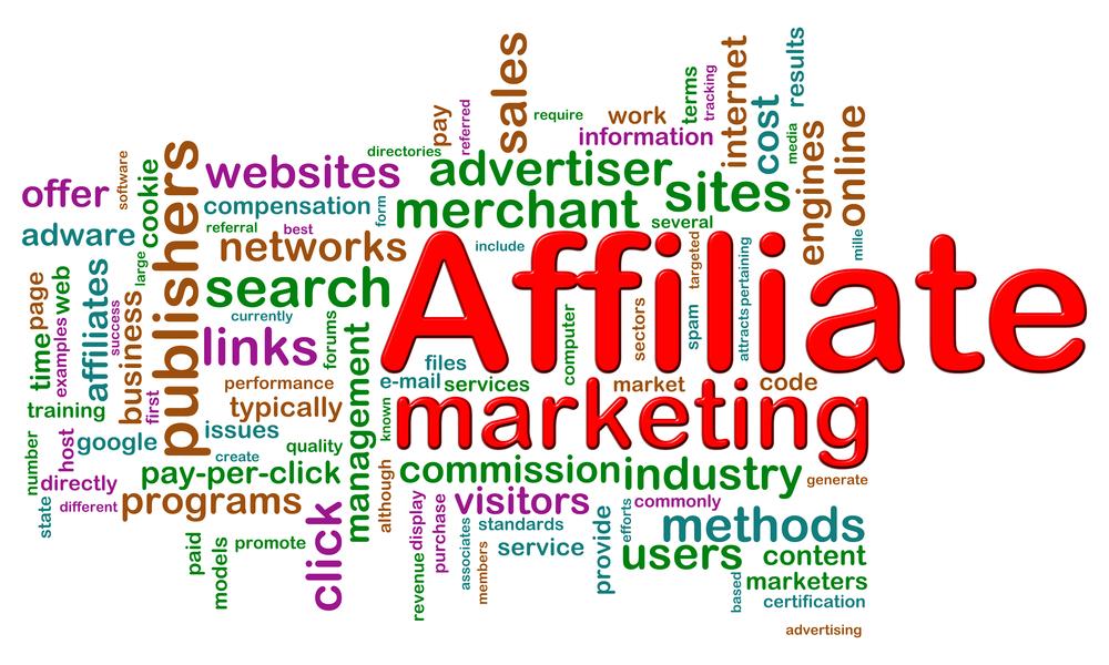 affiliate-marketing-india-icubeswire
