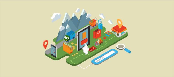 5-Reasons-Why-Display-Advertising-Will-Keep-Dominating