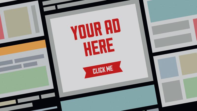 b2b-marketing-strategy-for-display-advertising