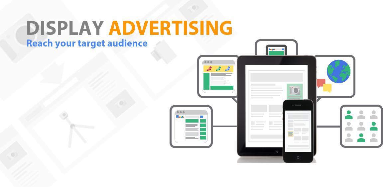 tips-lead-path-future-focused-display-advertising