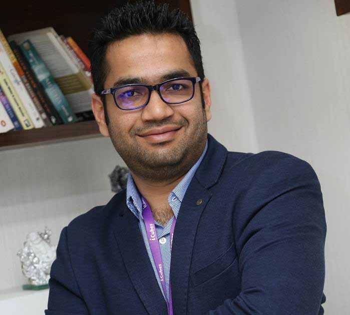 sahil-chopra (CEO)